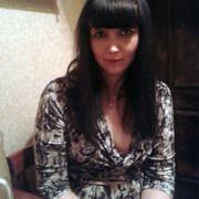 Юлия, 46 лет, Стрелец