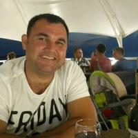 Бахриддин, 37 лет, Рак, Москва