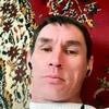 Александр, 43, г.Кореновск