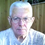 Ефремкин Владимир Анд, 79, г.Таруса
