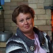 Начать знакомство с пользователем Наталья 47 лет (Скорпион) в Нижнем Тагиле
