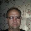 Ринат, 46, г.Ангрен