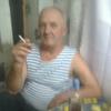 Василий, 69, г.Северодвинск