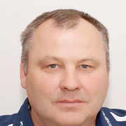 Владимир 47 Тростянец
