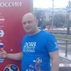 Boy, 32, г.Москва