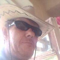 Андрей, 47 лет, Близнецы, Магнитогорск