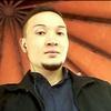 Aman Avganov, 30, г.Бишкек