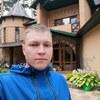 Павел, 27, г.Барнаул