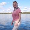 Elena, 58, Murom
