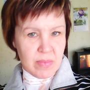 Татьяна, 50, г.Дивногорск