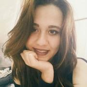Валерия, 21, г.Караганда