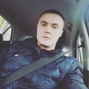 Саня, 37, г.Березники