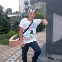 Eson, 46 лет, Лев, Ростов-на-Дону