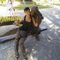 Кристина, 37 лет, Лев, Харьков
