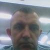 Андрій, 41, г.Любешов