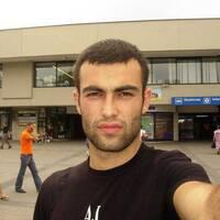Armen, 35 лет, Близнецы, Ереван
