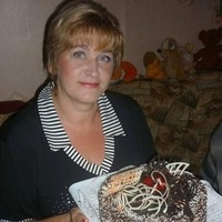 Люся, 54 года, Весы, Курск