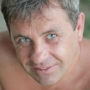 Роман Костюченко 43 Южно-Сахалинск