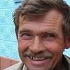 Олег, 58, г.Майкоп