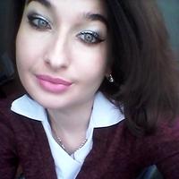 Даша, 32 года, Козерог, Киев