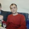 дилшод, 35, г.Душанбе