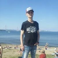 Александр, 32 года, Скорпион, Кострома