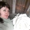 Наталья, 44, г.Усолье-Сибирское (Иркутская обл.)