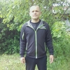 Виталий Ашарин, 29, г.Пермь