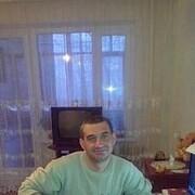 Сергей 46 Рыбница