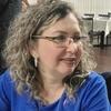 Anjelika, 50, Loveland