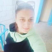 Карина Карина, 29, г.Актау