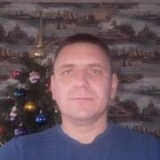 Кент, 41, г.Тихвин