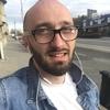 alexandr, 31, г.Прага