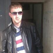 Серёга, 28, г.Славянка
