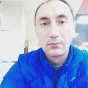 Айдар 39 Черкесск
