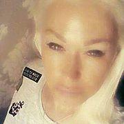 Валерия 40 лет (Овен) Рига