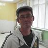 Рамиз, 42, г.Заинск