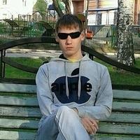 Максим, 30 лет, Рак, Томск