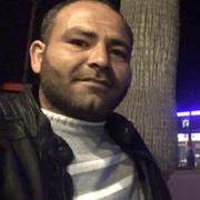 Bahadır 36 Измир