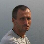 Влад, 37, г.Северобайкальск (Бурятия)