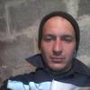 толік, 28, г.Киев