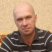 Андрей 53 Благовещенск