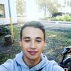 Дмитрий, 20, г.Бершадь