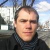 Роман, 30, г.Саратов