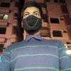 Shakil Rayhan, 25, г.Дакка
