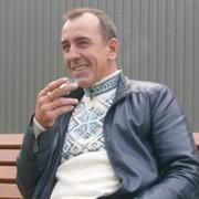 Никита, 46, г.Иваново