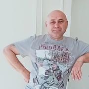 Дмитрий Михайлов 30 Санкт-Петербург