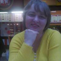 Людмила Ivanovna, 46 лет, Скорпион, Полесск