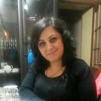 Aida, 37 лет, Рыбы, Шахты