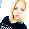 Alina Rayskaya, 19, Braslaw